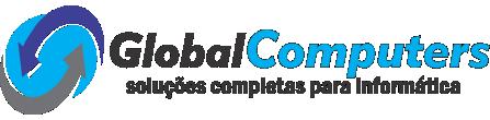 Global Computers